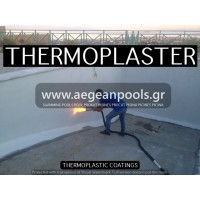 THERMOPLASTER